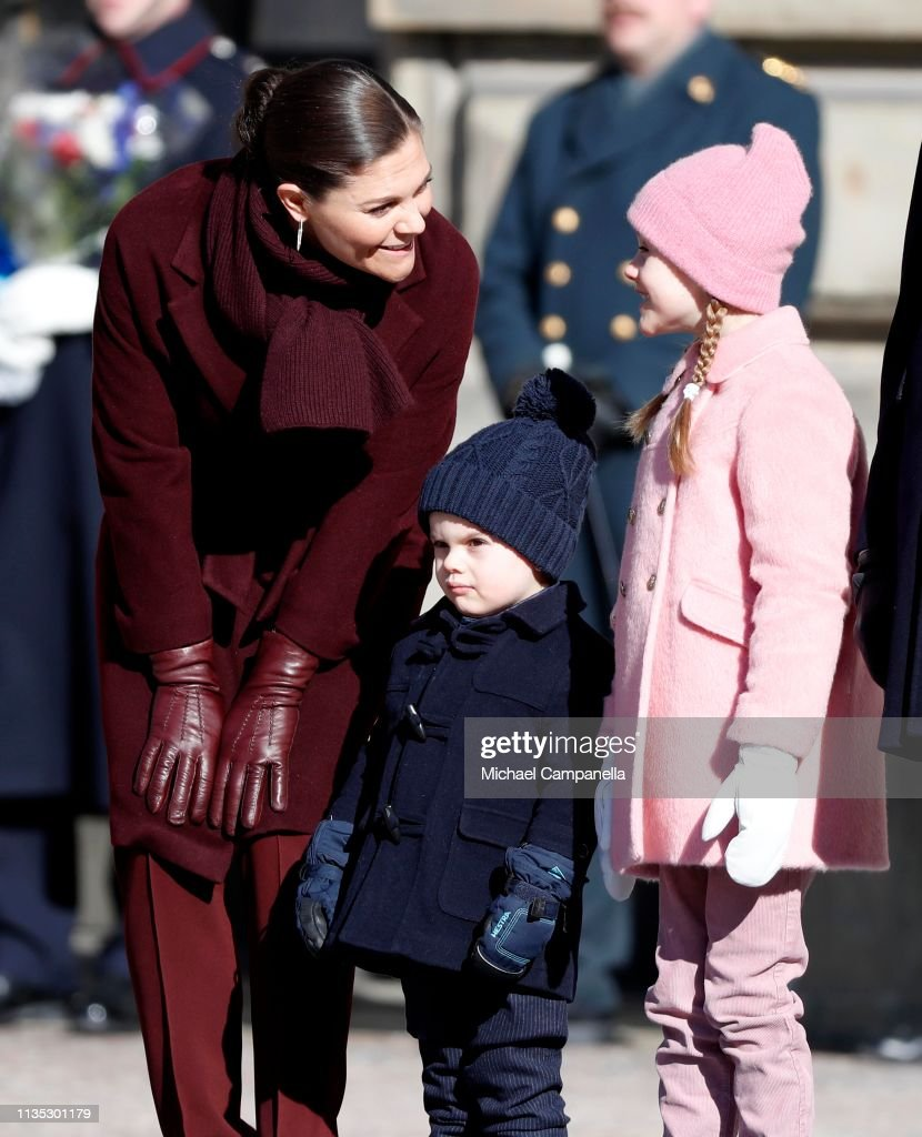crown-princess-victoria-of-sweden-prince-oscar-of-sweden-and-princess-picture-id1135301179
