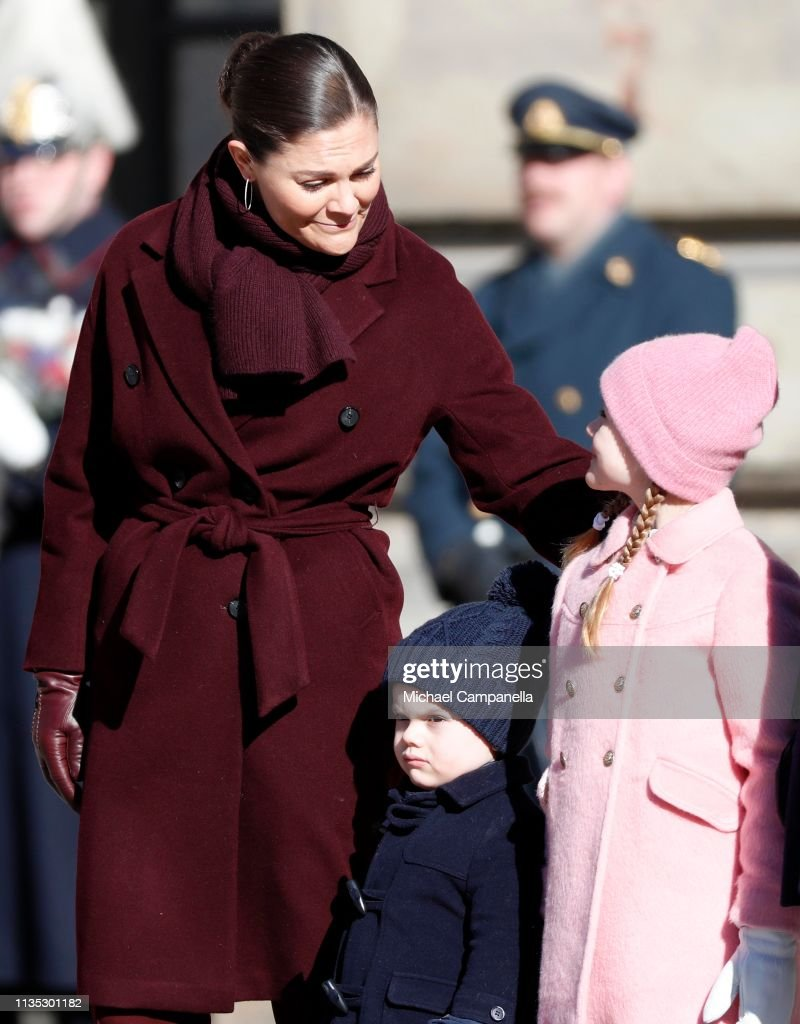 crown-princess-victoria-of-sweden-prince-oscar-of-sweden-and-princess-picture-id1135301182