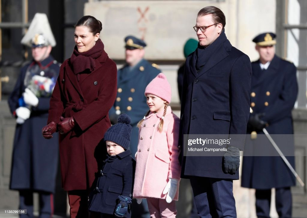 crown-princess-victoria-of-sweden-prince-oscar-of-sweden-princess-of-picture-id1135299168
