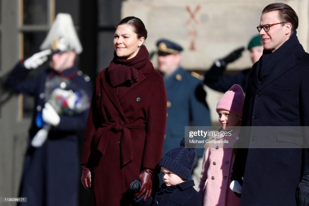 crown-princess-victoria-of-sweden-prince-oscar-of-sweden-princess-of-picture-id1135299171