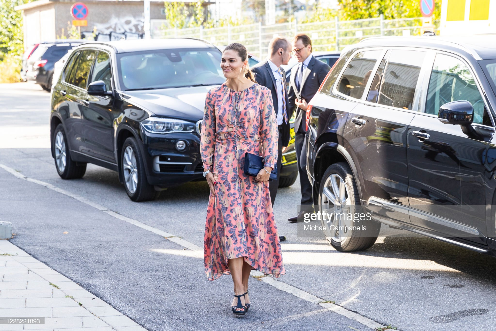 crown-princess-victoria-of-sweden-visits-an-ambulance-station-in-the-picture-id1228221893