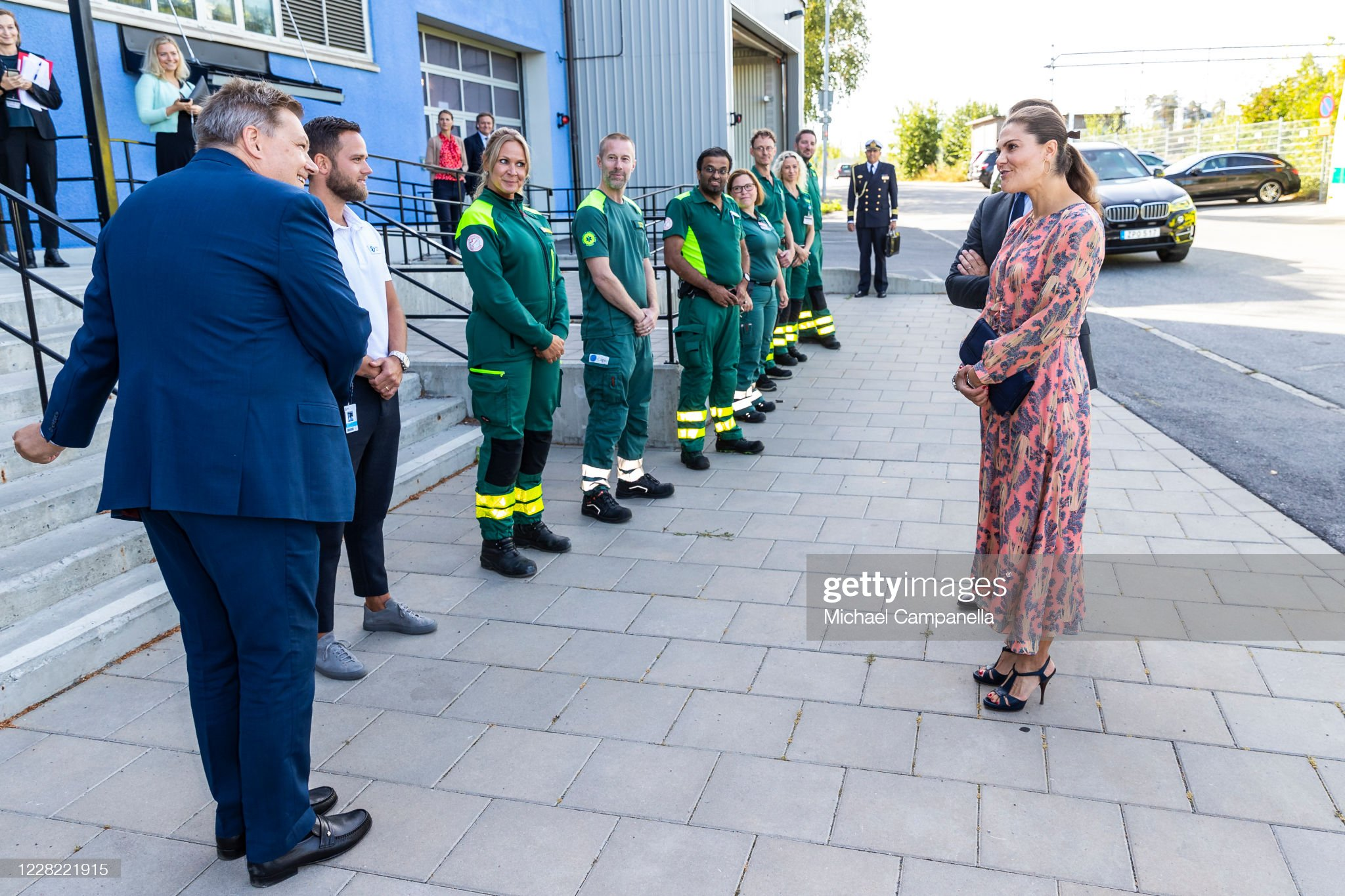 crown-princess-victoria-of-sweden-visits-an-ambulance-station-in-the-picture-id1228221915