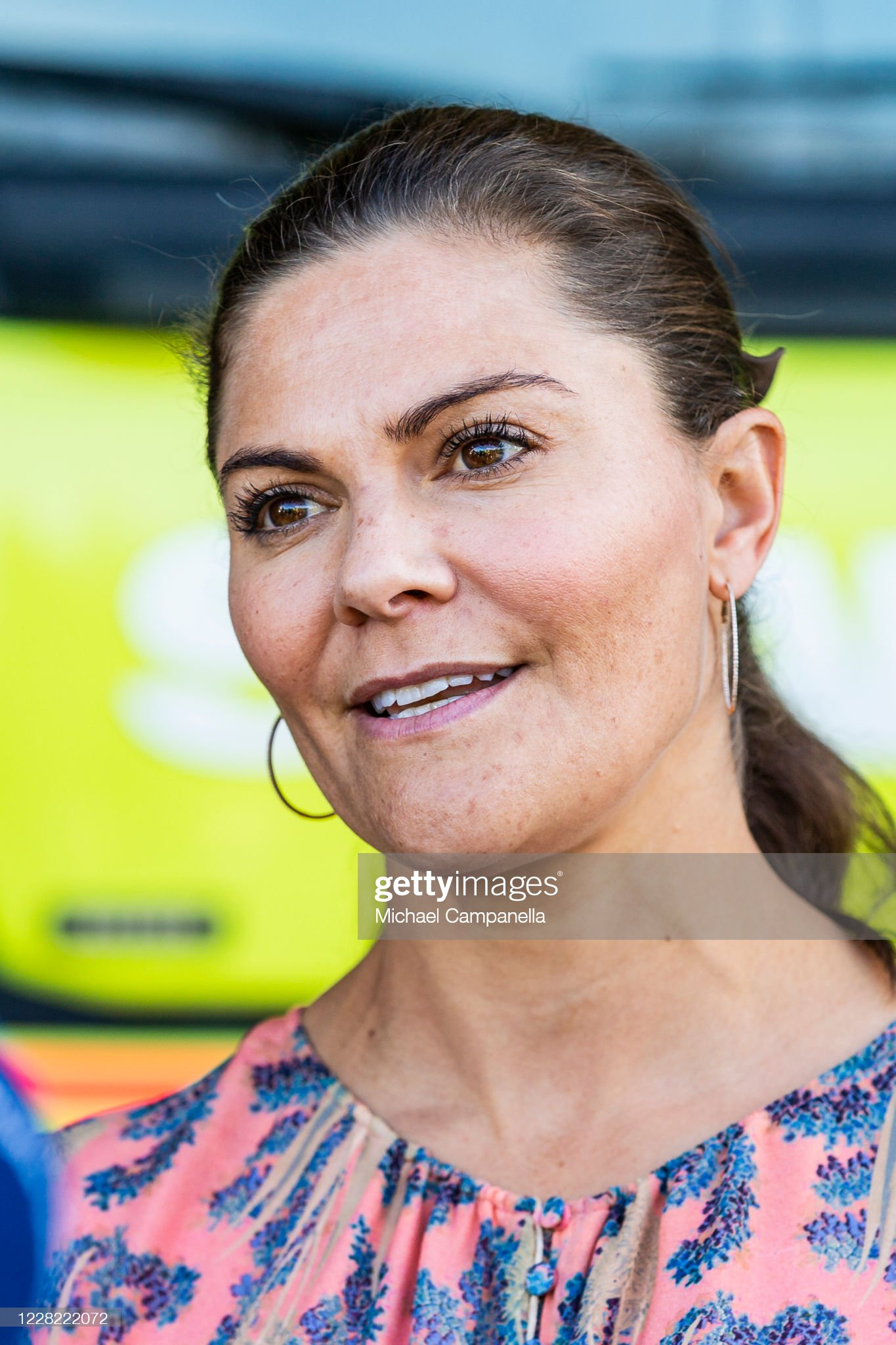 crown-princess-victoria-of-sweden-visits-an-ambulance-station-in-the-picture-id1228222072