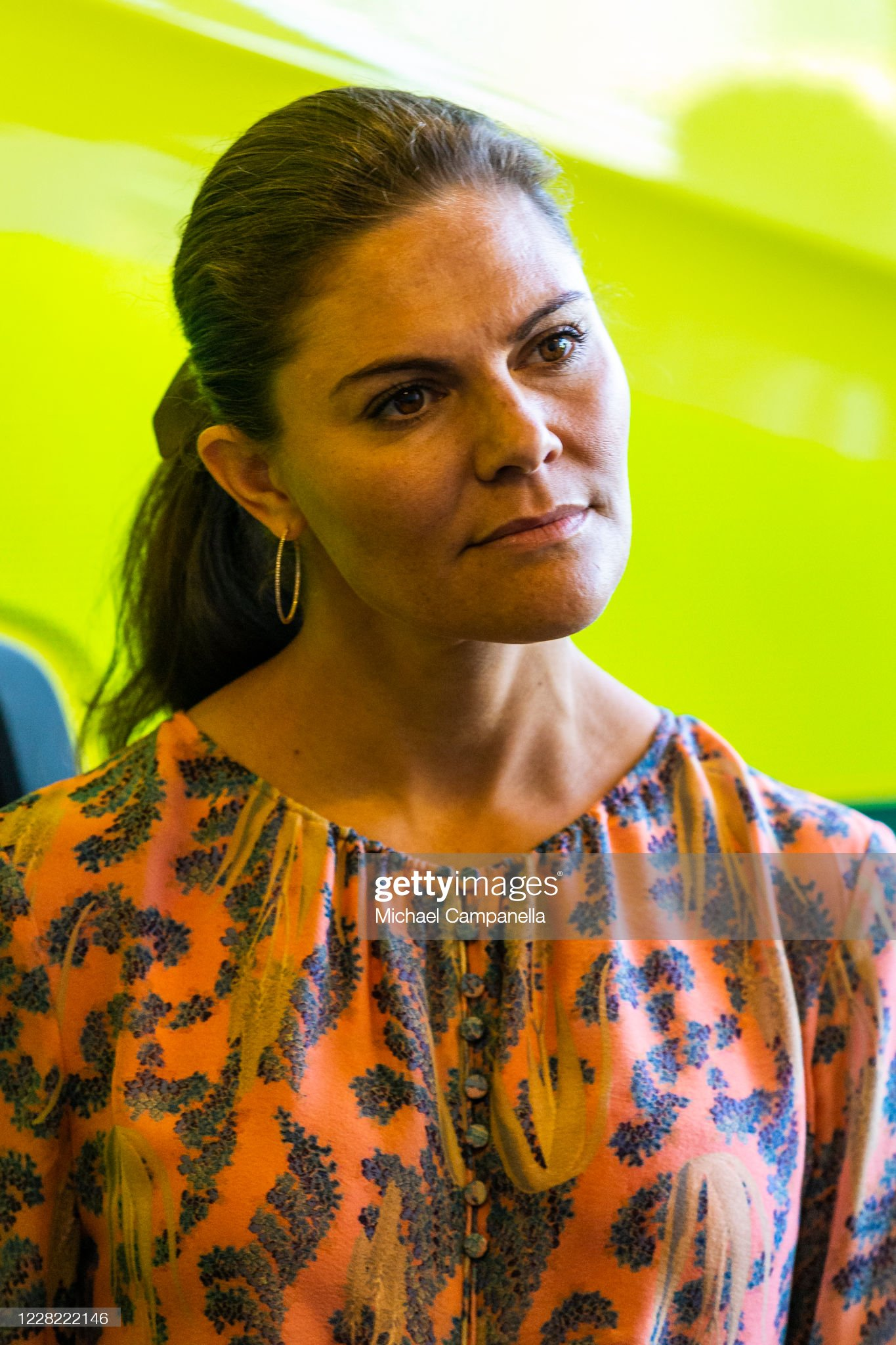 crown-princess-victoria-of-sweden-visits-an-ambulance-station-in-the-picture-id1228222146
