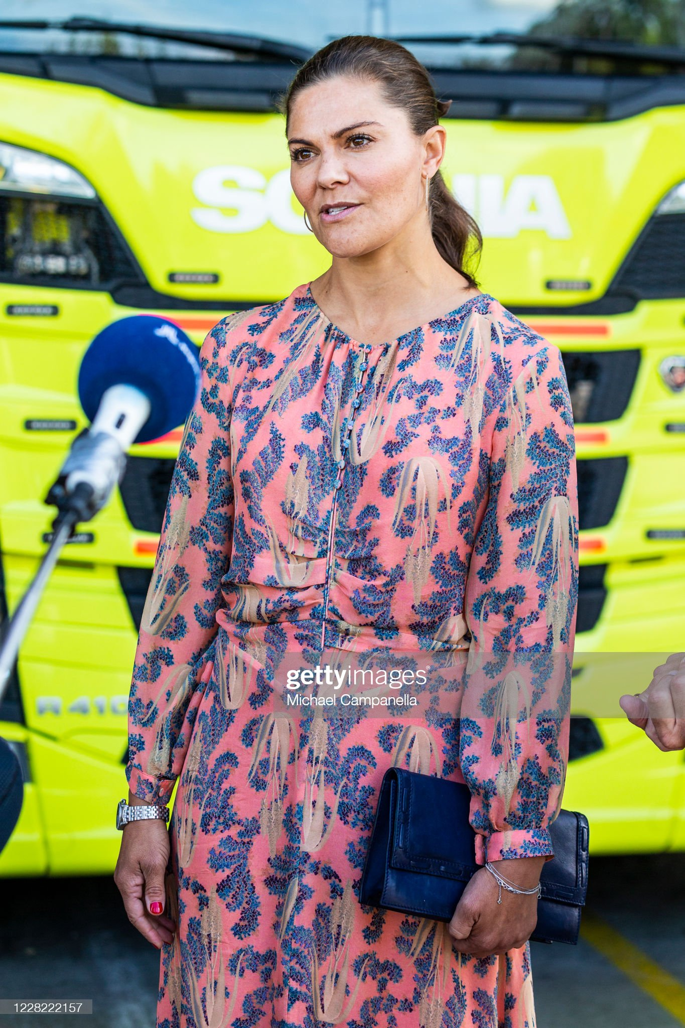 crown-princess-victoria-of-sweden-visits-an-ambulance-station-in-the-picture-id1228222157