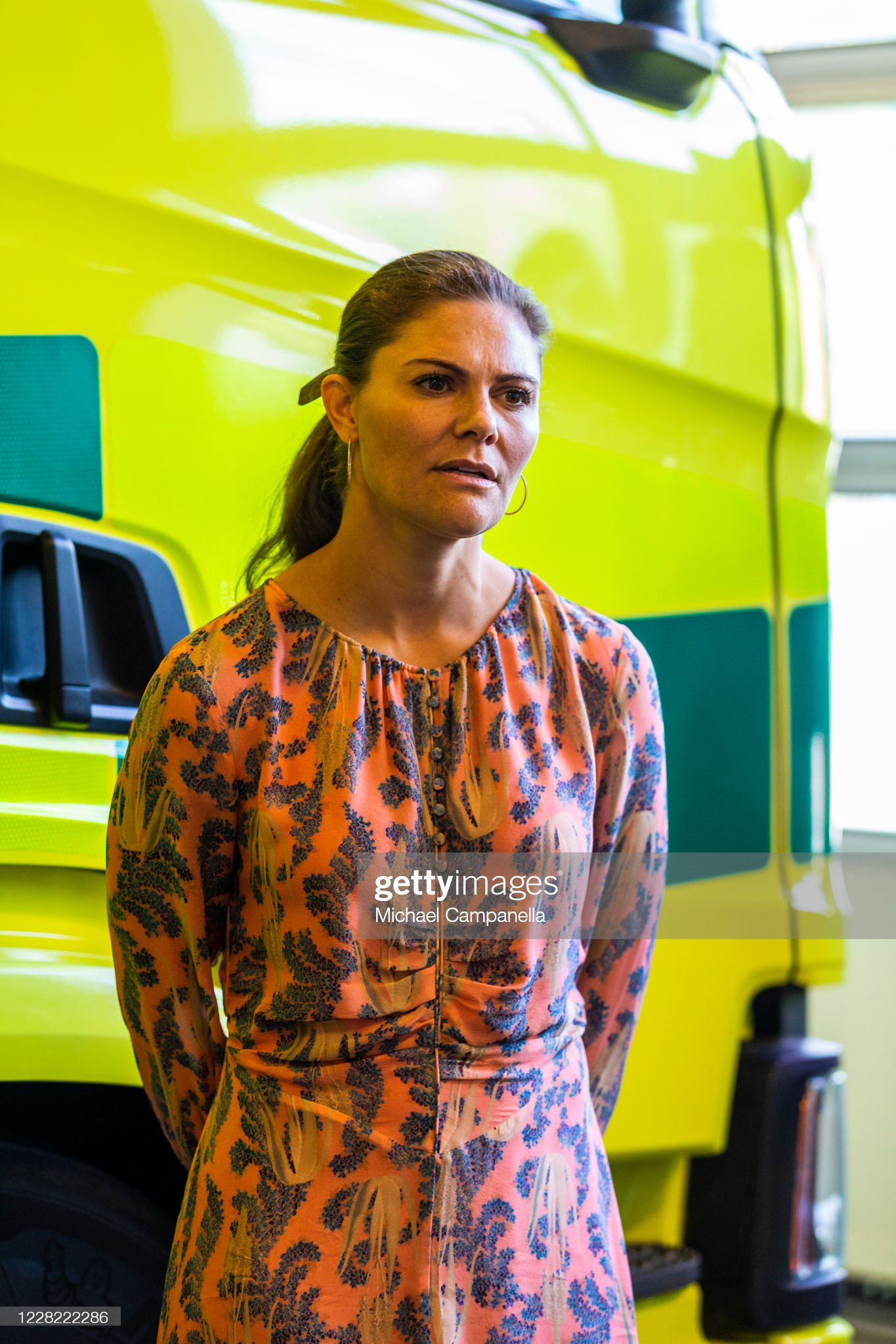 crown-princess-victoria-of-sweden-visits-an-ambulance-station-in-the-picture-id1228222286