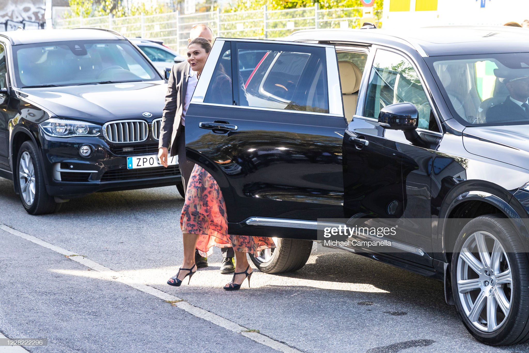 crown-princess-victoria-of-sweden-visits-an-ambulance-station-in-the-picture-id1228222296