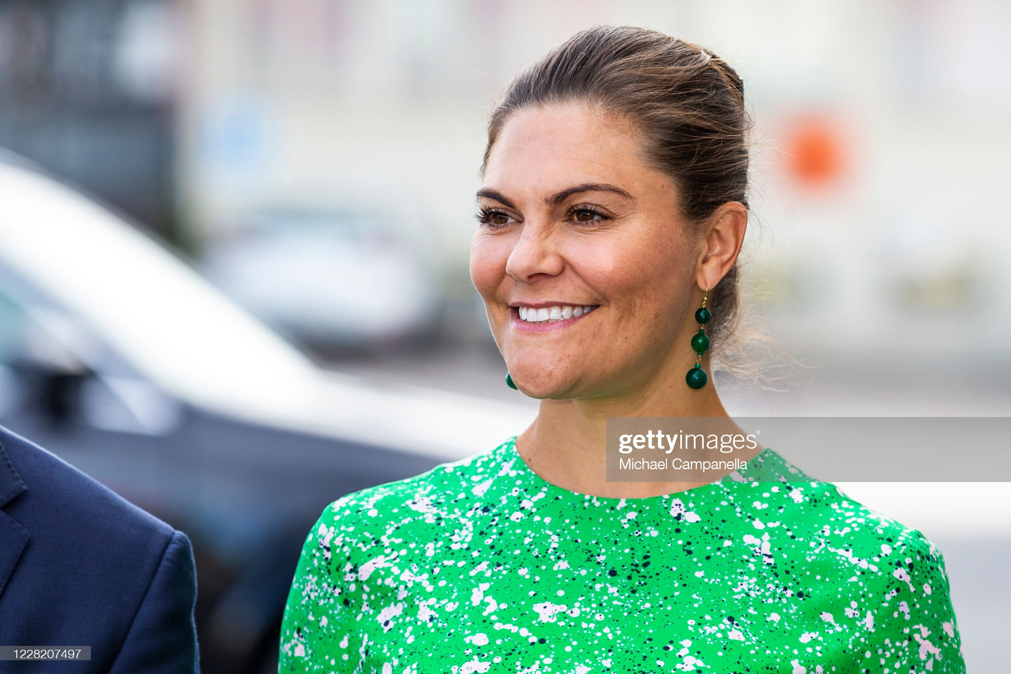 crown-princess-victoria-of-sweden-visits-the-artist-organization-on-picture-id1228207497