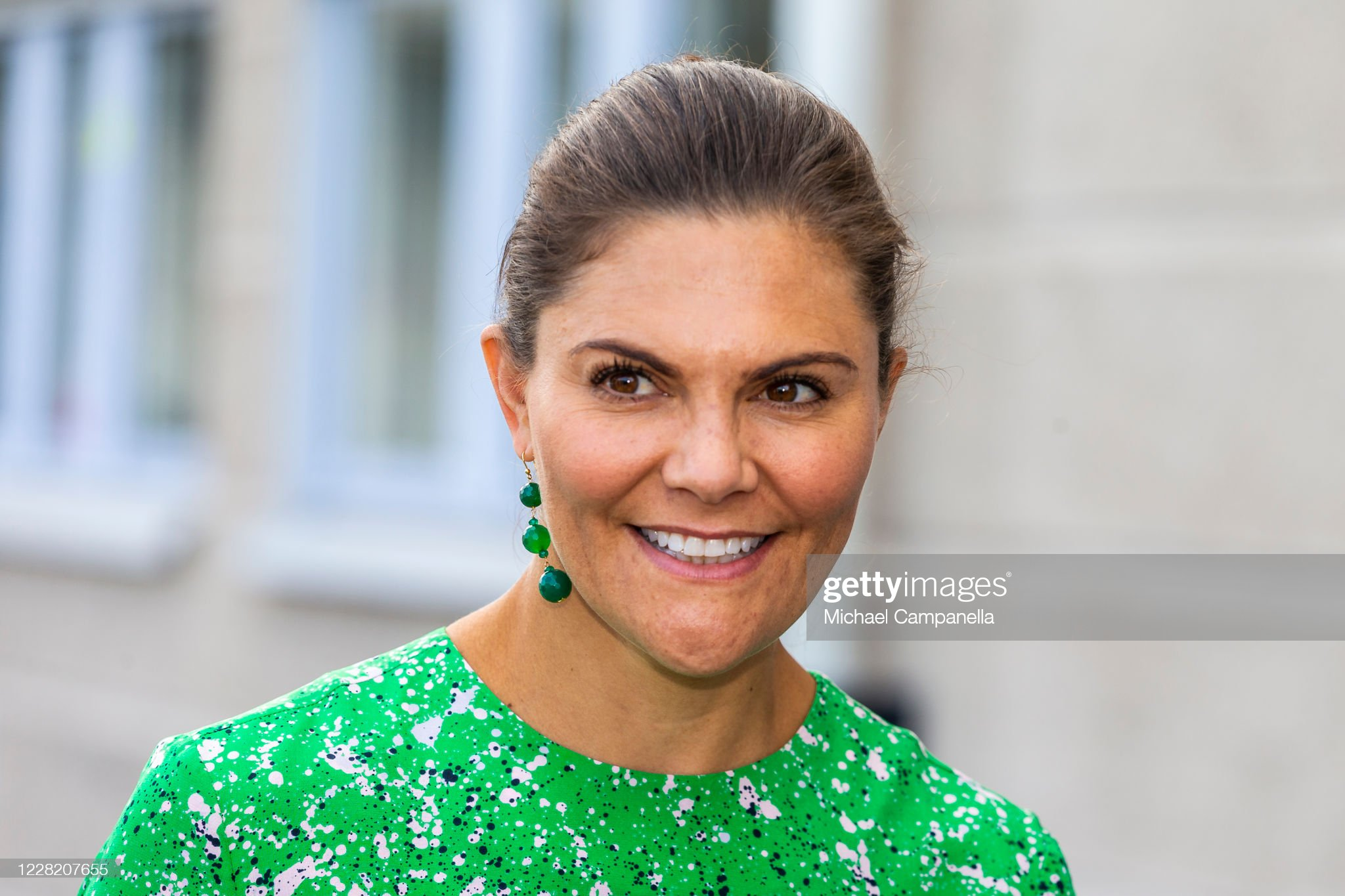 crown-princess-victoria-of-sweden-visits-the-artist-organization-on-picture-id1228207655