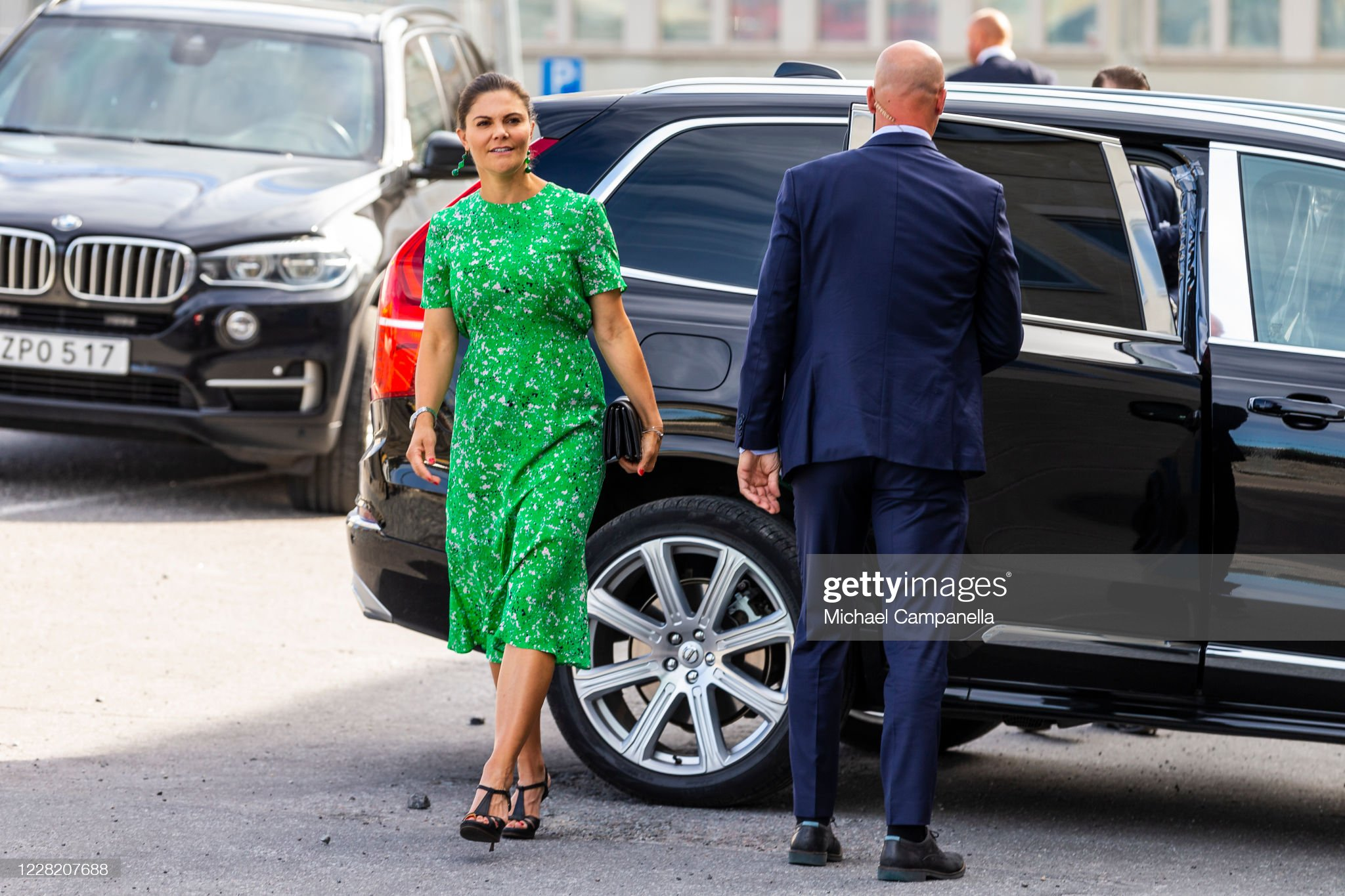 crown-princess-victoria-of-sweden-visits-the-artist-organization-on-picture-id1228207688