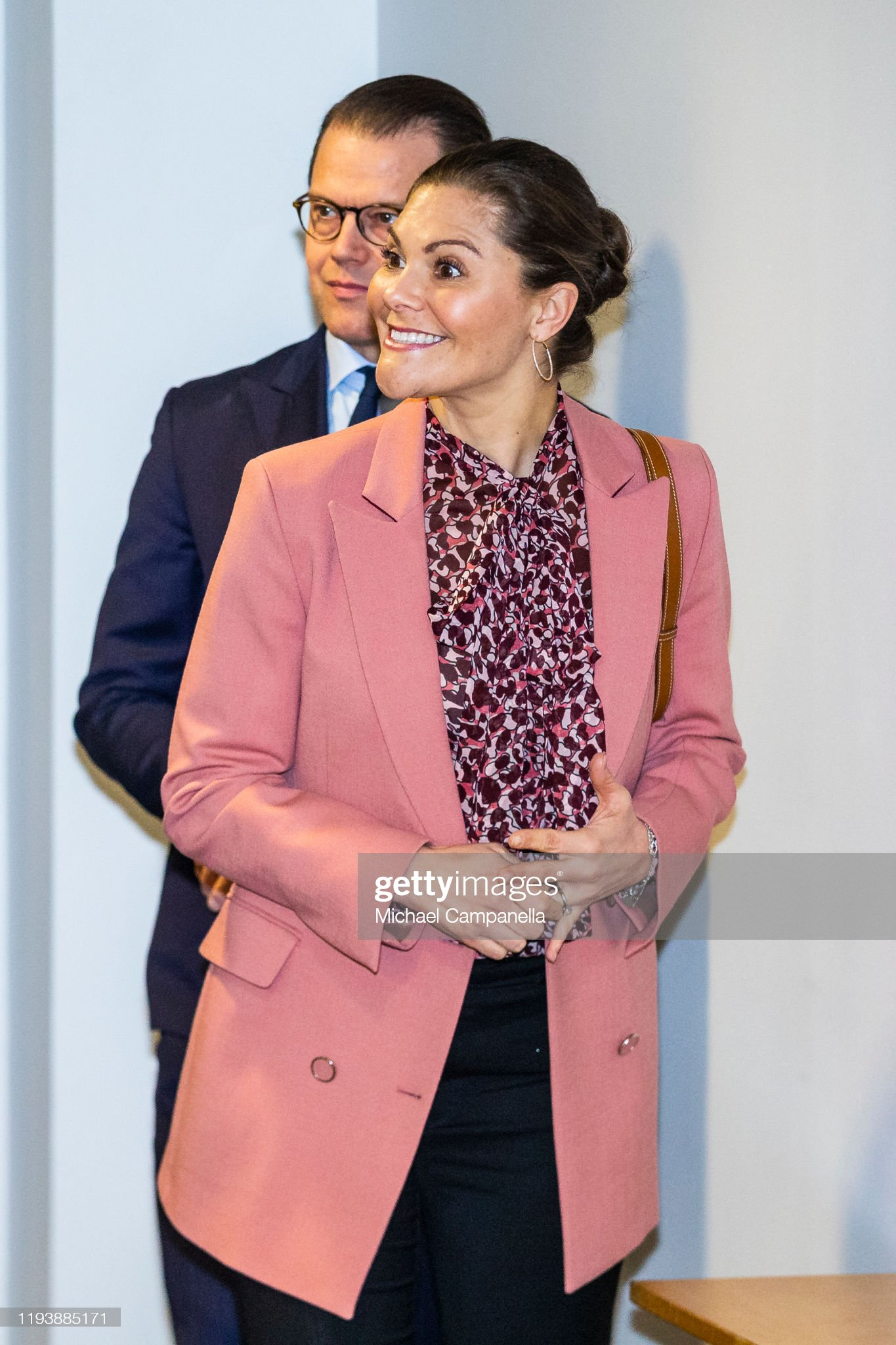 crown-princess-victoria-of-sweden-visits-the-swedish-federation-for-picture-id1193885171