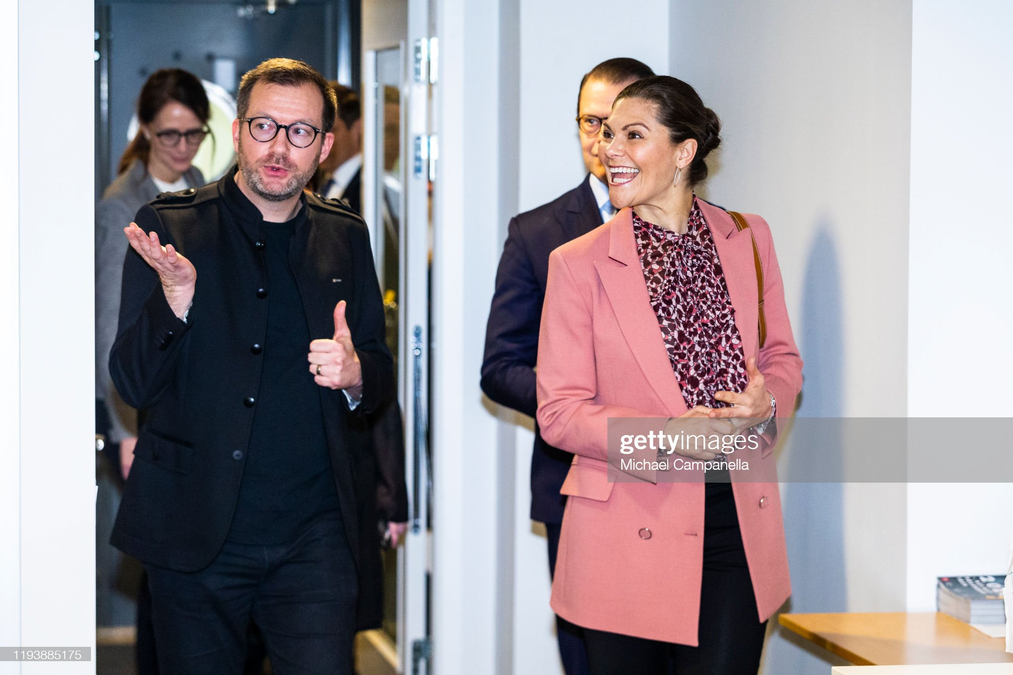 crown-princess-victoria-of-sweden-visits-the-swedish-federation-for-picture-id1193885175