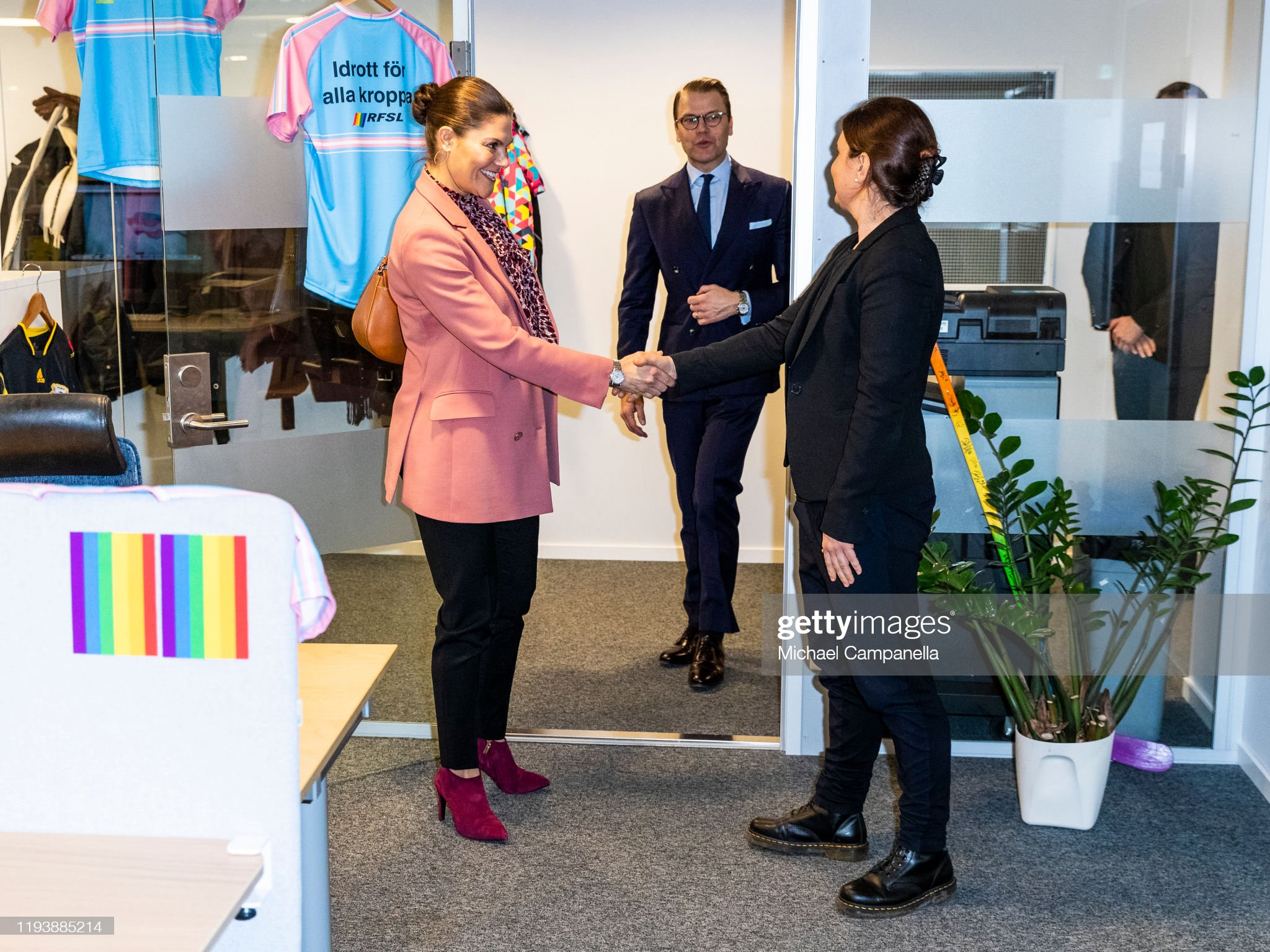 crown-princess-victoria-of-sweden-visits-the-swedish-federation-for-picture-id1193885214