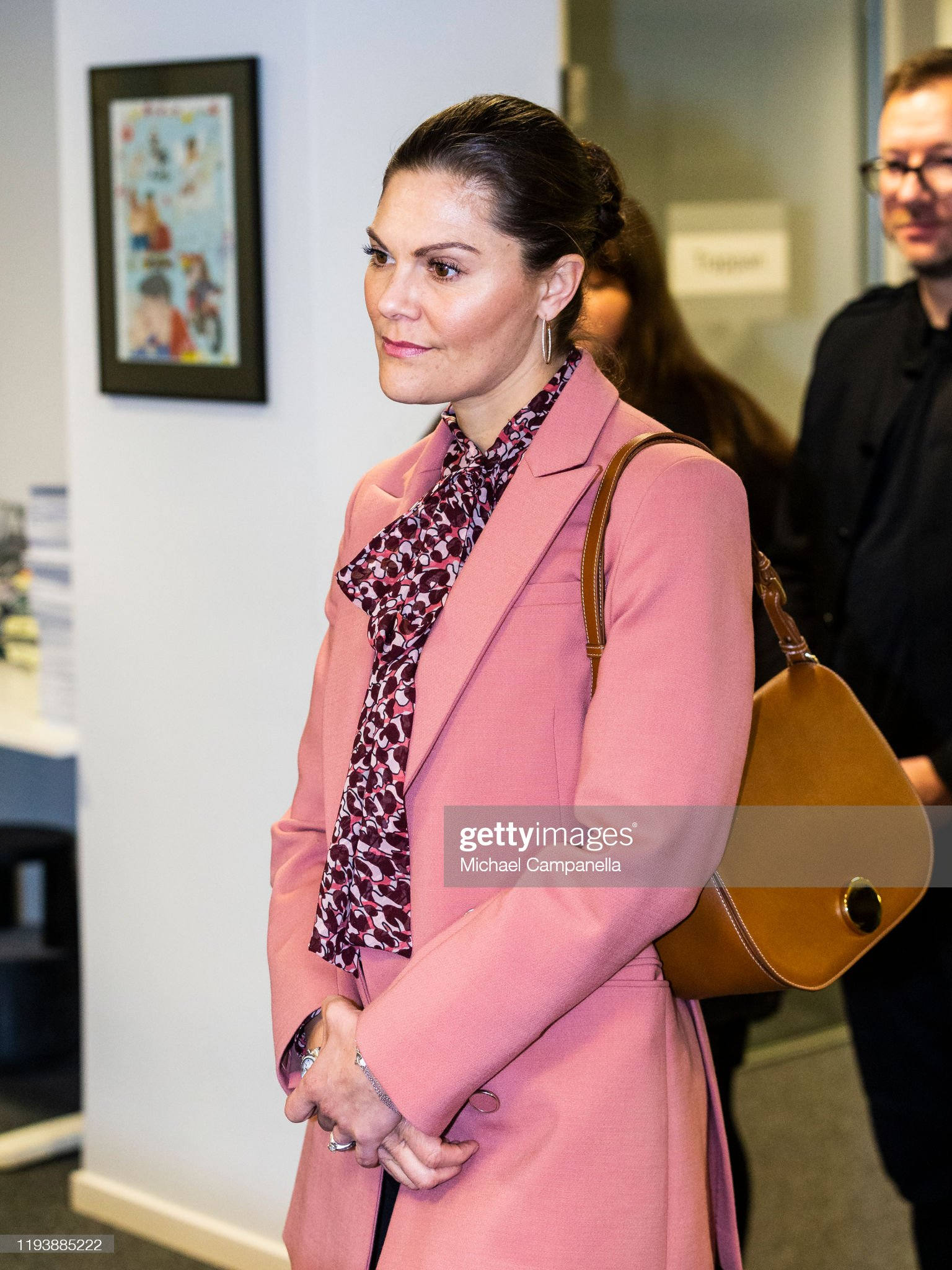 crown-princess-victoria-of-sweden-visits-the-swedish-federation-for-picture-id1193885222