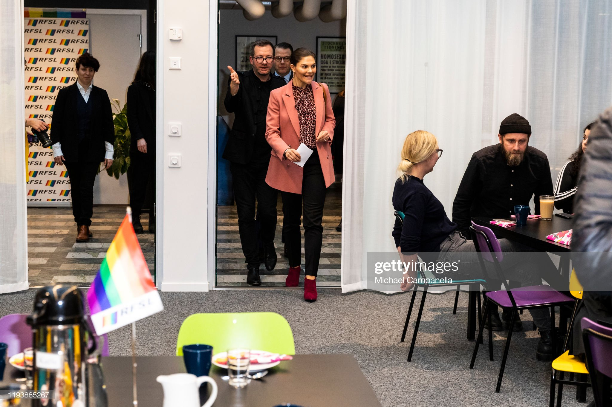 crown-princess-victoria-of-sweden-visits-the-swedish-federation-for-picture-id1193885267