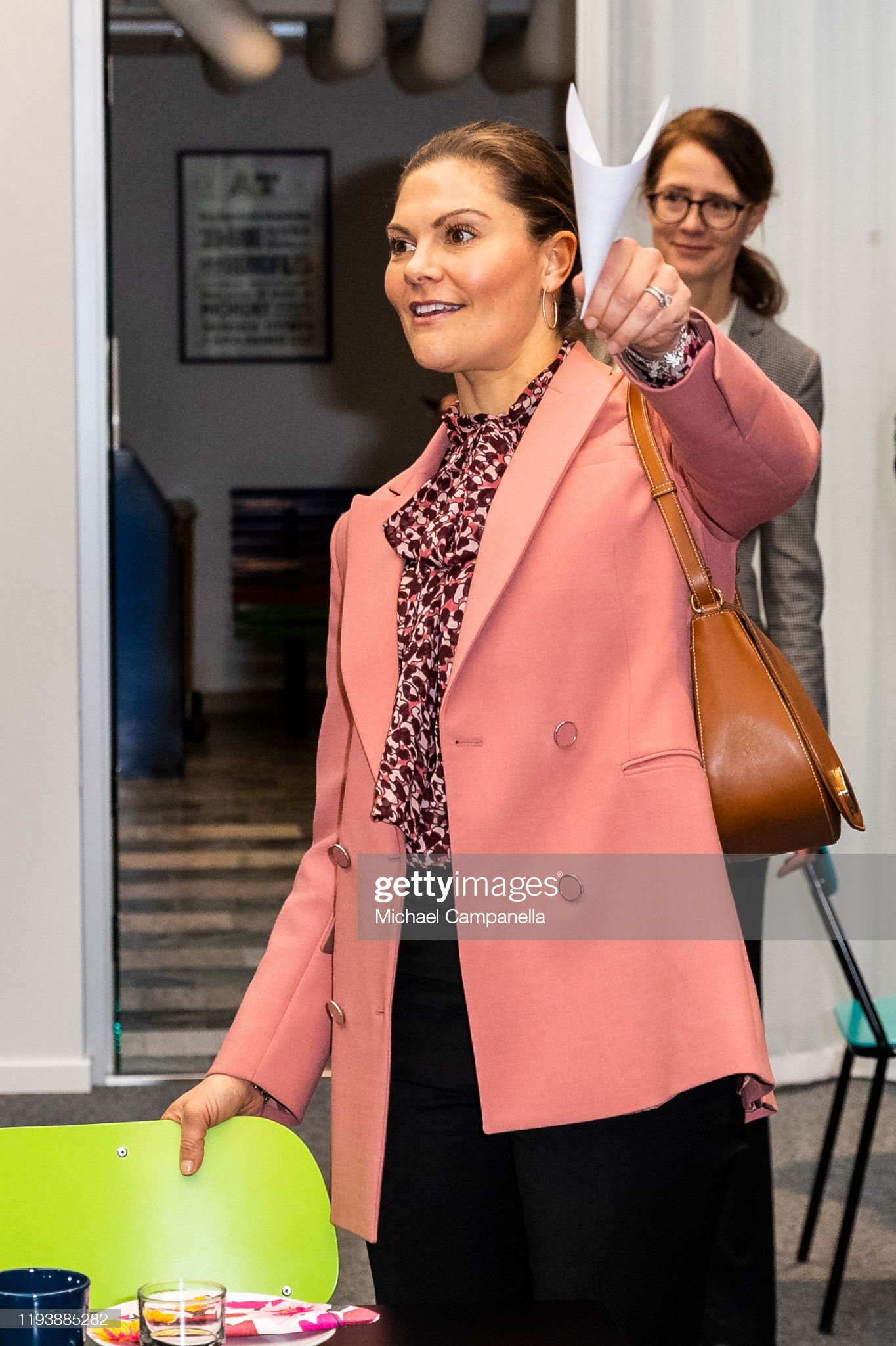 crown-princess-victoria-of-sweden-visits-the-swedish-federation-for-picture-id1193885282