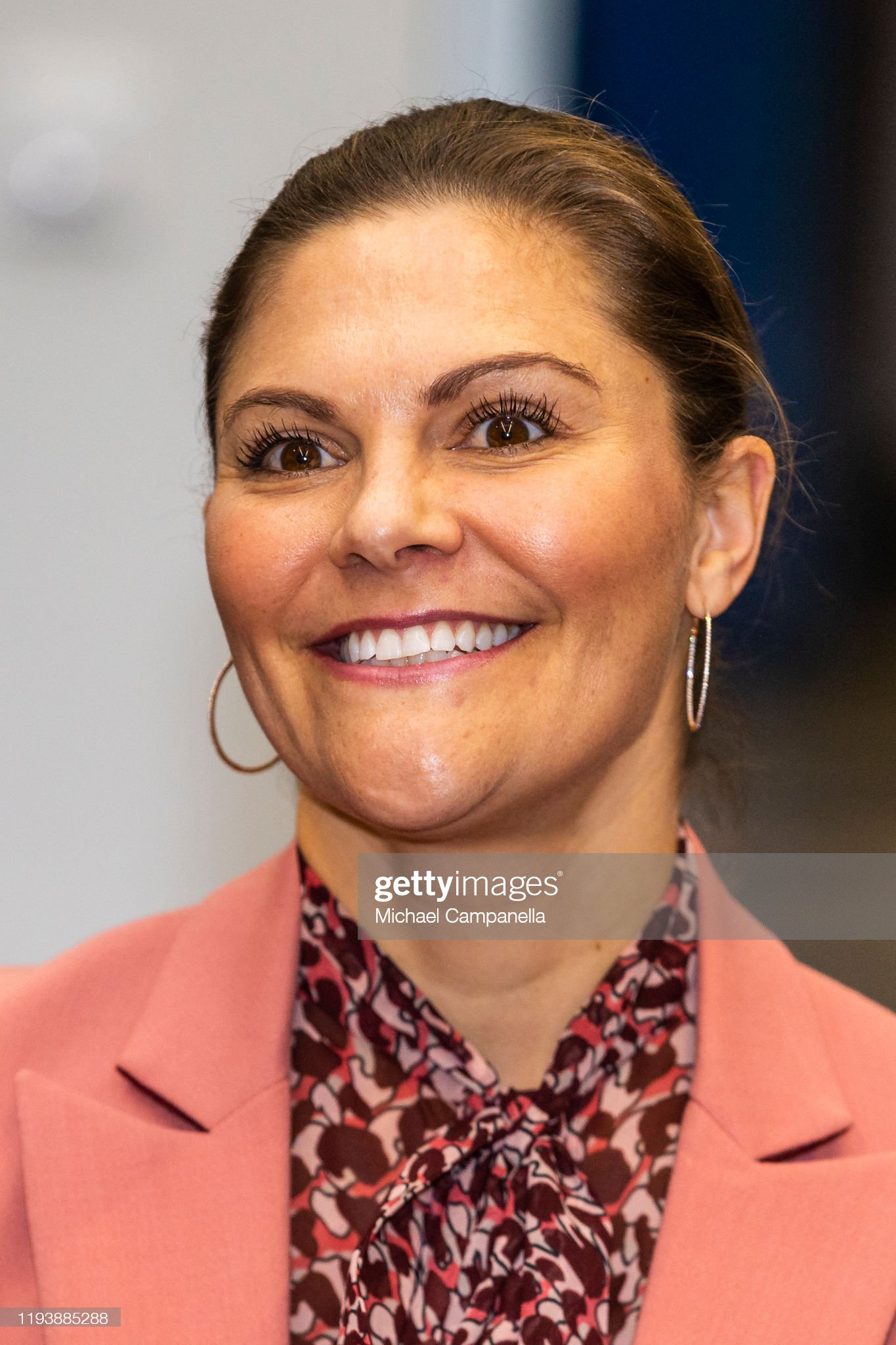 crown-princess-victoria-of-sweden-visits-the-swedish-federation-for-picture-id1193885288