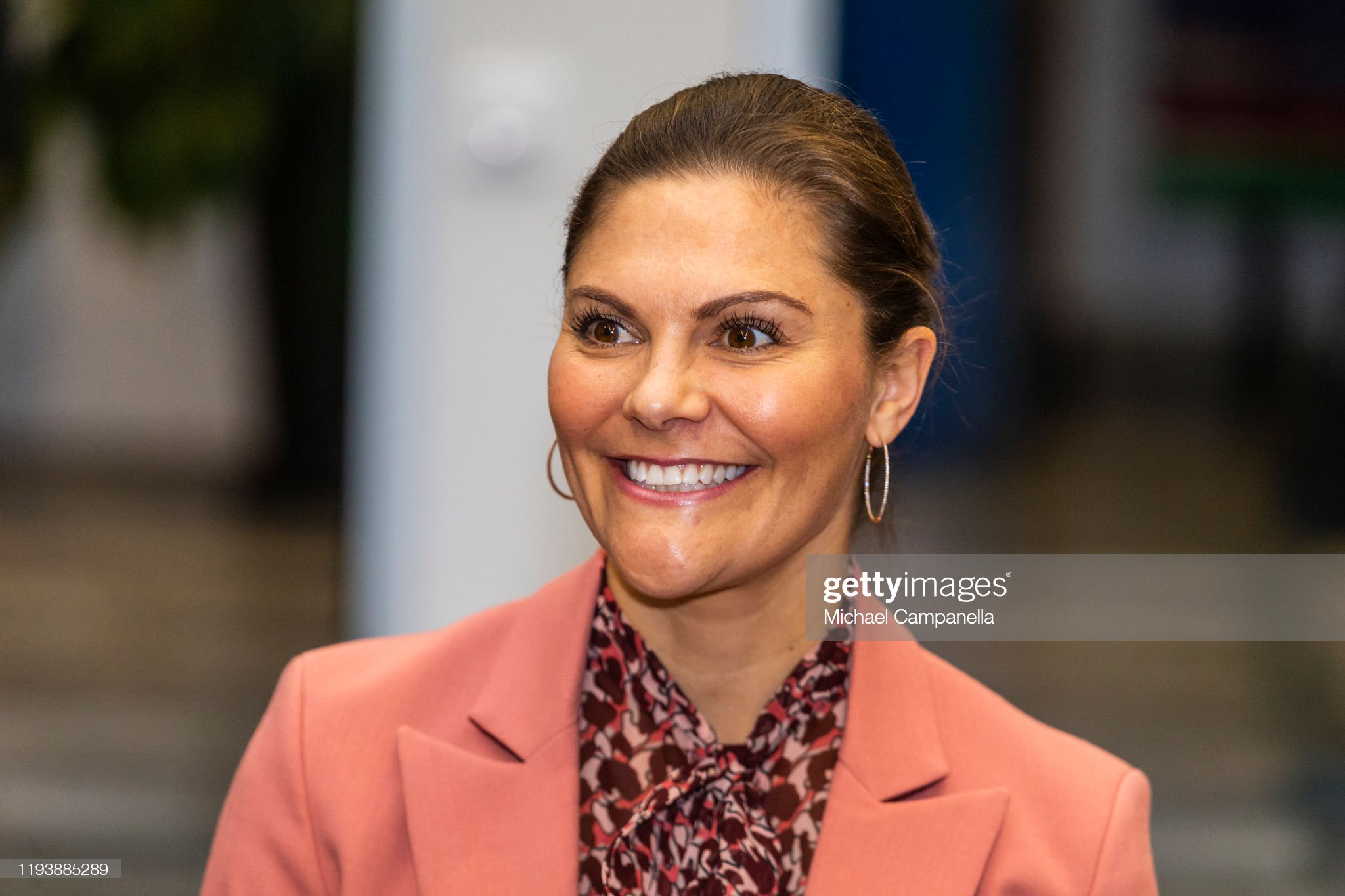 crown-princess-victoria-of-sweden-visits-the-swedish-federation-for-picture-id1193885289