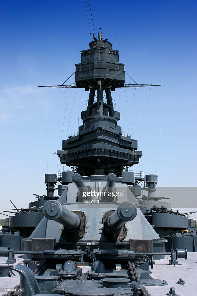 battleship stock photos and pictures getty images