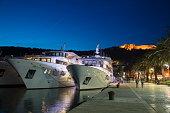 cruise ship ms romantic star reisebuero