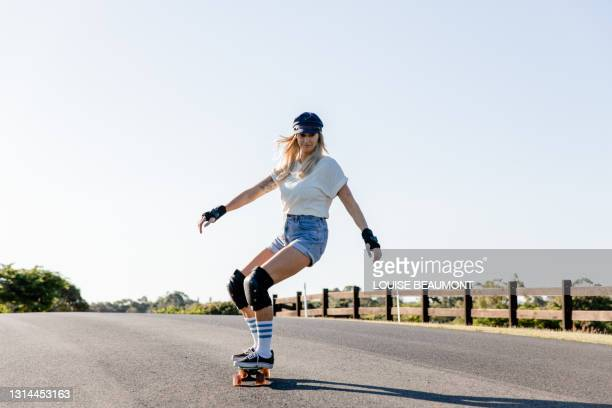cruising - showus stock pictures, royalty-free photos & images