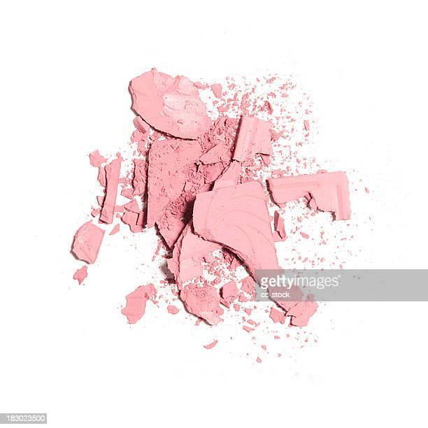 crushed blush - rose colored stock pictures, royalty-free photos & images