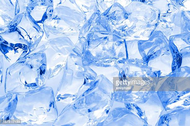 crushed ice - crushed ice stock pictures, royalty-free photos & images