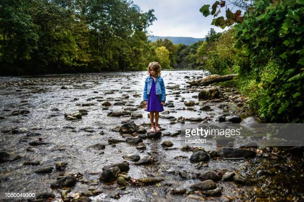 cry me a river - lisa strain stock pictures, royalty-free photos & images