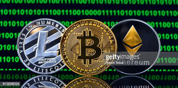 Nxt crypto currency stocks spread betting ireland tax treaties