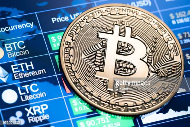 cryptocurrencies - peer to peer stock pictures, royalty-free photos & images