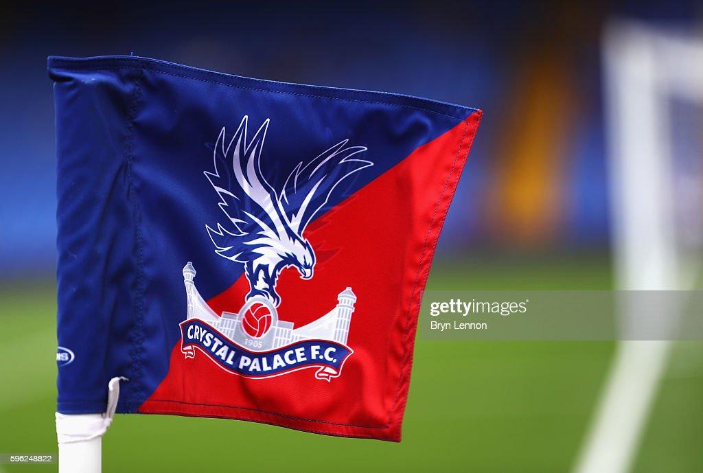 Crystal Palace v AFC Bournemouth - Premier League : News Photo