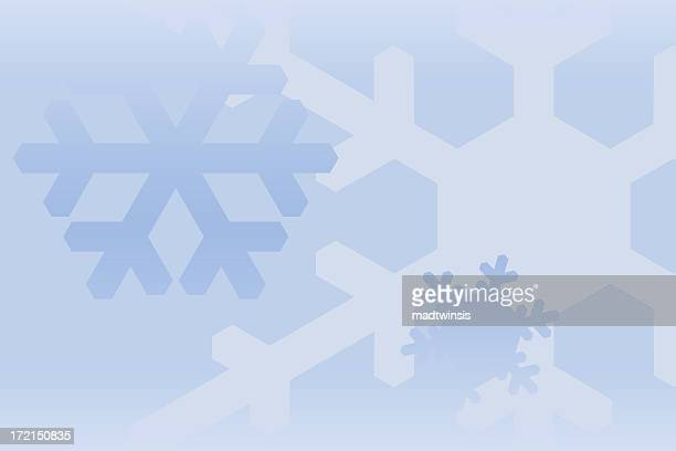 crystals (snow) - february background stock pictures, royalty-free photos & images