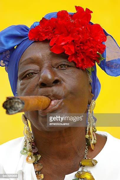 Kuba: Es ist mehr als nur ein Zigarren!