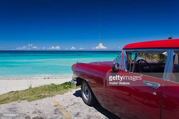 cuba, matanzas province, varadero, varadero beach - cuba stock pictures, royalty-free photos & images
