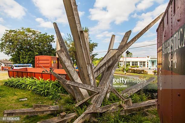 キューバ-サンタクララ - キューバ サンタクララ ストックフォトと画像