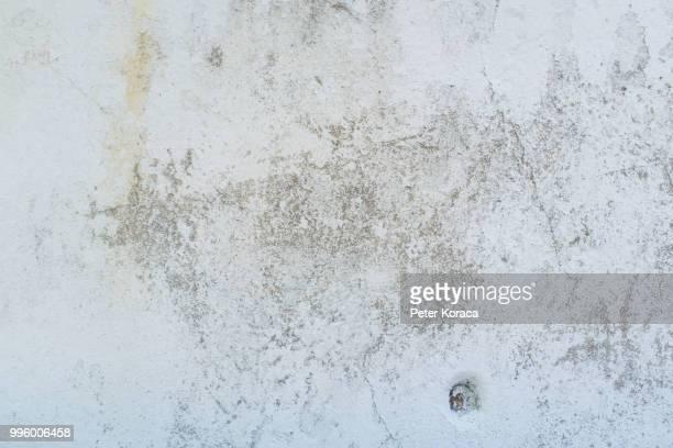 cuba walls - moderne rockmusik stock-fotos und bilder