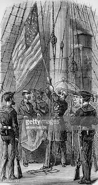 Cuba War of Independence 18681878 War of Independence Guerra Larga the 'Virginius Affaire' the US steamboat 'Virginius' was smuggling arms for Cuban...