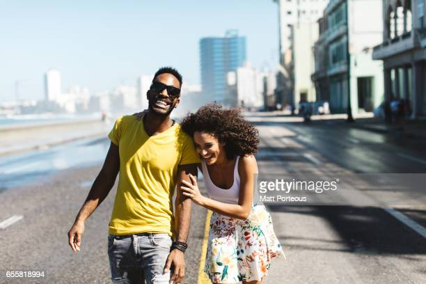 cuban culture - short sleeved stock pictures, royalty-free photos & images