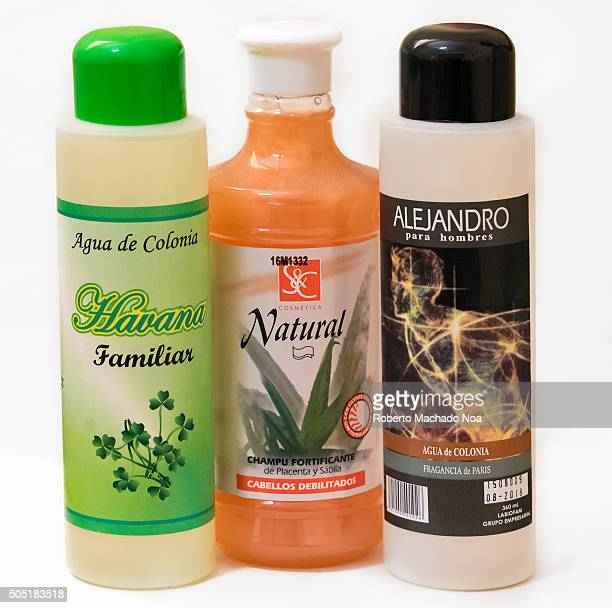 Cuban made products Chemical industry products made in Cuba with good quality standards Cuba's worldclass biotechnology and pharmaceutical industry...