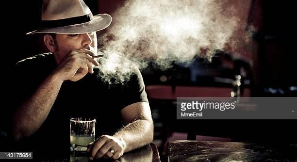 Kubanische Mafia