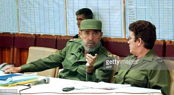 Maria del carmen pictures and photos getty images - Maria del carmen castro ...