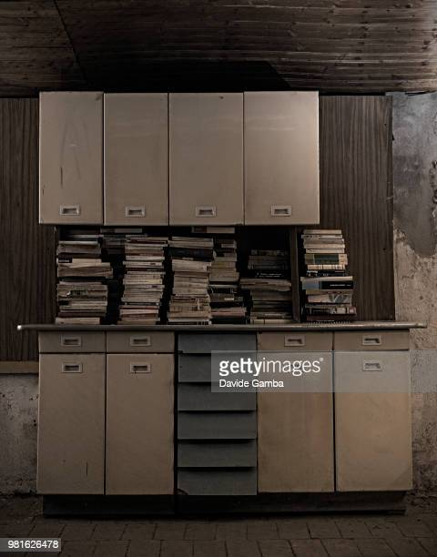Cucina Stock Photos and Pictures | Getty Images