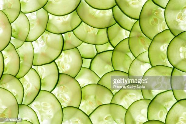 cucumber - cucumber stock pictures, royalty-free photos & images