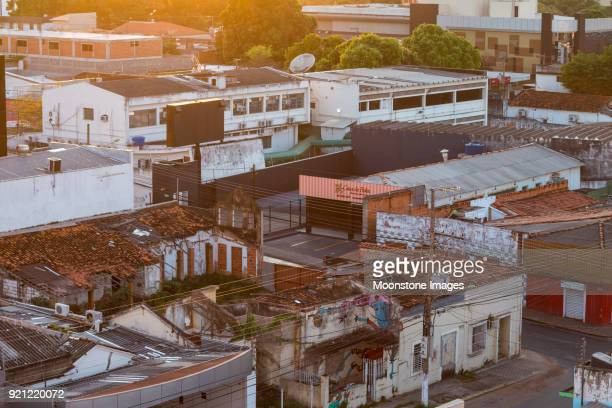 cuiabá in mato grosso, brazil - cuiabá stock photos and pictures