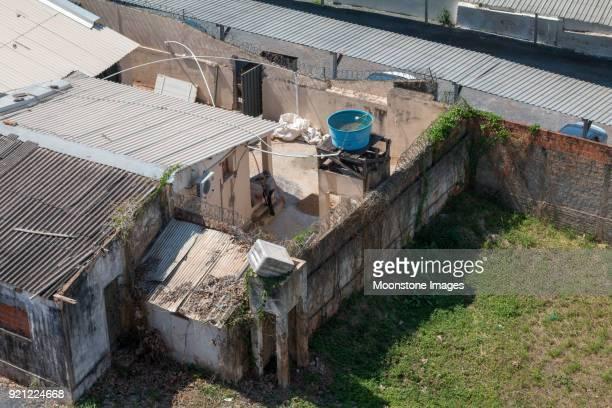マト ・ グロッソ、ブラジル クイアバ - クイアバ ストックフォトと画像
