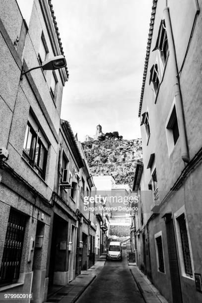 Cullera,Spain