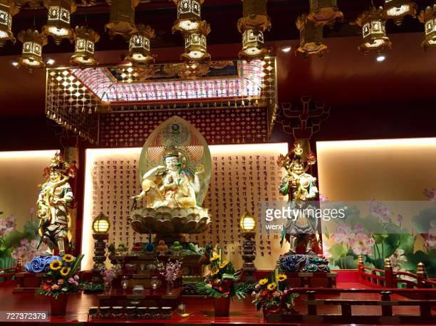 cultural diversity - bodhisattva stock pictures, royalty-free photos & images