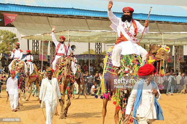 Cultural program during the Pushkar fair The Pushkar Fair or locally Pushkar ka Mela is an annual fiveday camel and livestock fair held in the town...