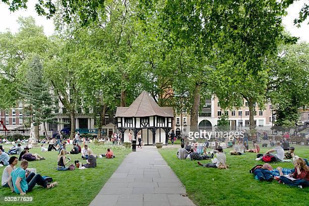 culture - ロンドン ソーホー ストックフォトと画像