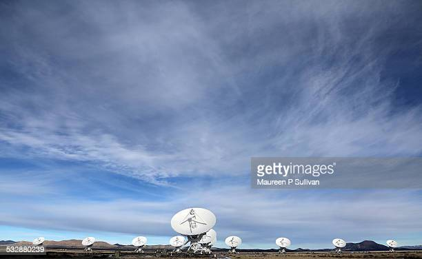 culture - national radio astronomy observatory stock pictures, royalty-free photos & images